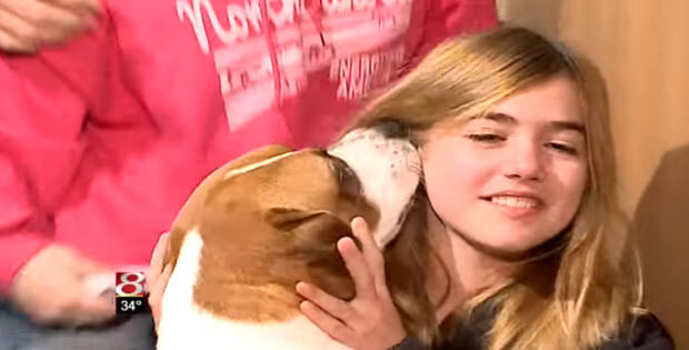 dog-lost-in-tornado-reunites-with-his-family1