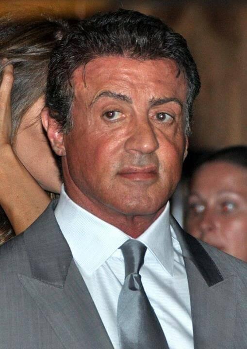 Sylvester_Stallone_2012