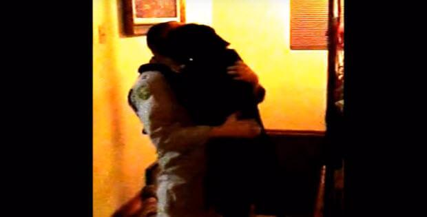 dog-greeting-his-dad-reunion1