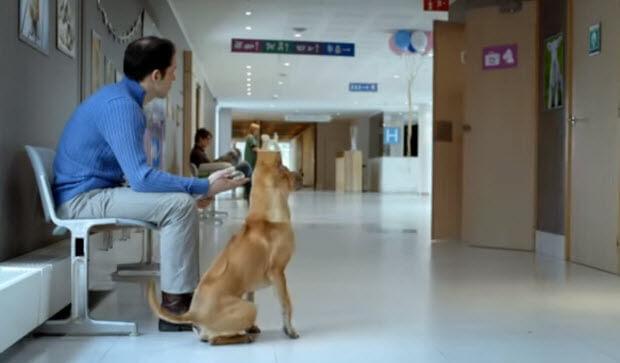 single-dad-at-hospital1