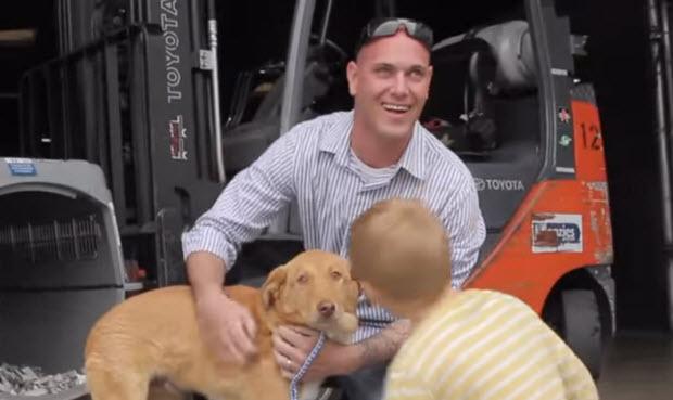 marine-reunites-with-dog-he-saved-3