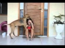13-ways-dogs-show-love